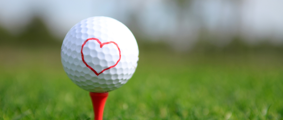 charityclassic-golf-960x410